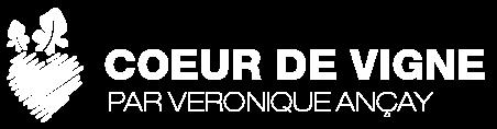 Coeur De Vigne Logo